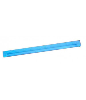 Tube fluorescent 13 w. for...