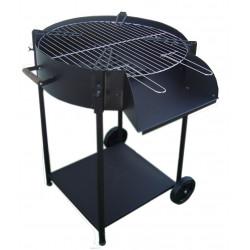 Garden barbecue IMOR® for...