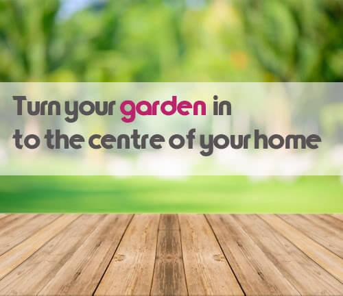 jardinpet